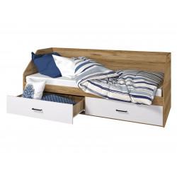 """Кровать """"Лайт 3"""""""