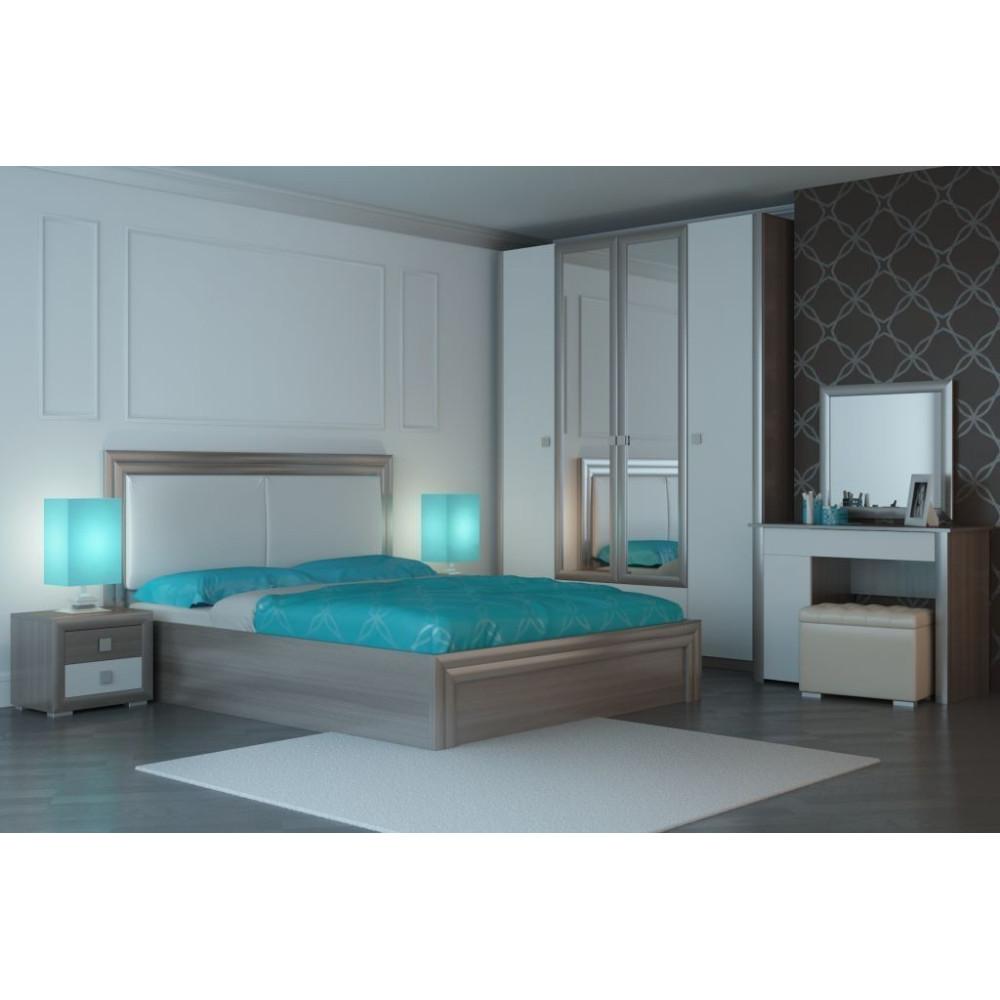 Купить мебель для спальни в Ижевске. Каталог мебели с ценами Ижевск
