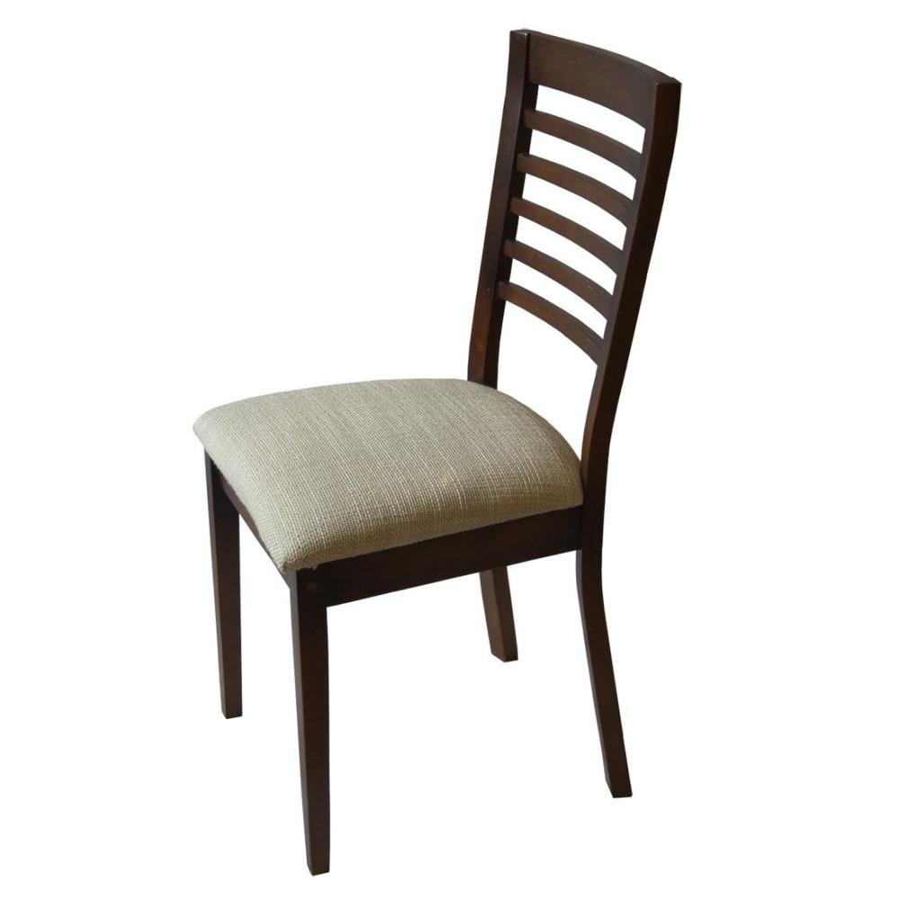 купить стул в Ижевске. Каталог стульев с ценами Ижевск. Мебель ижевск