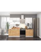 Купить кухонный гарнитур в Ижевске. Кухни дешево Ижевск