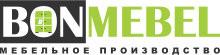 Бон Мебель, г. Волгодонск