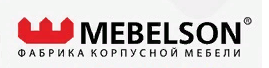 """Mebelson"""