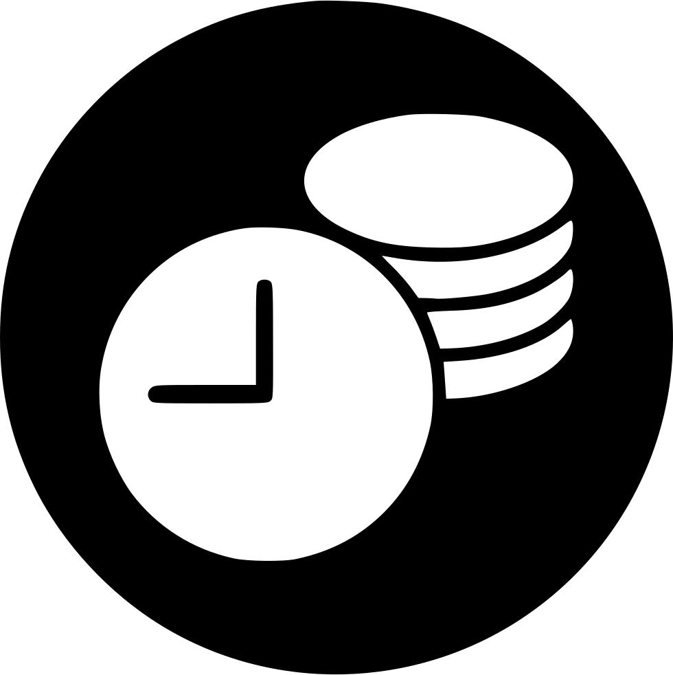 """Возможно оформление мебели в кредит. (кредит предоставляется АО «Банк Русский Стандарт», АО """"ОТП Банк"""", ПАО """"Почта банк"""", ООО """"Хоум кредит банк"""")"""